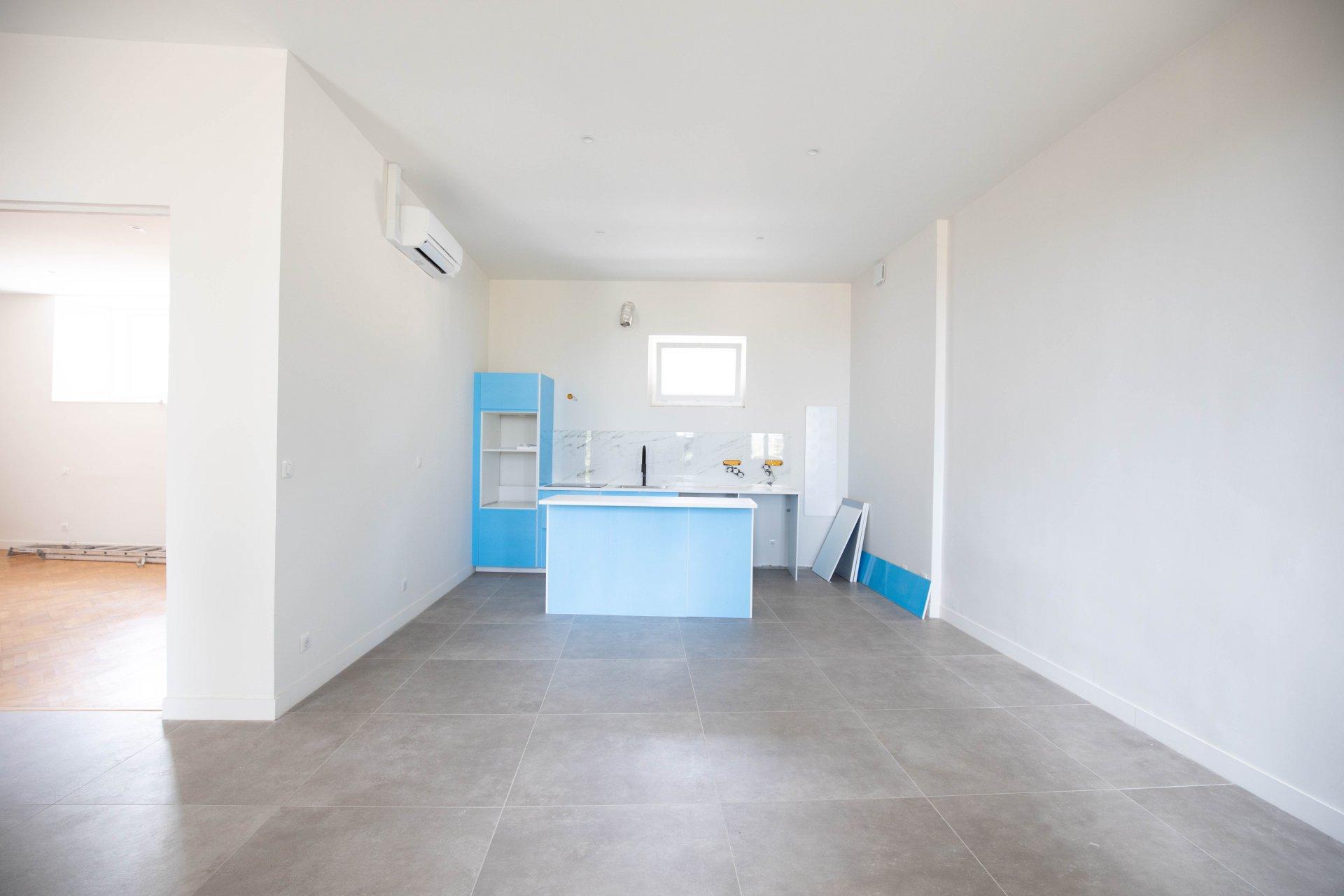 Vendita Appartamento - Aubagne