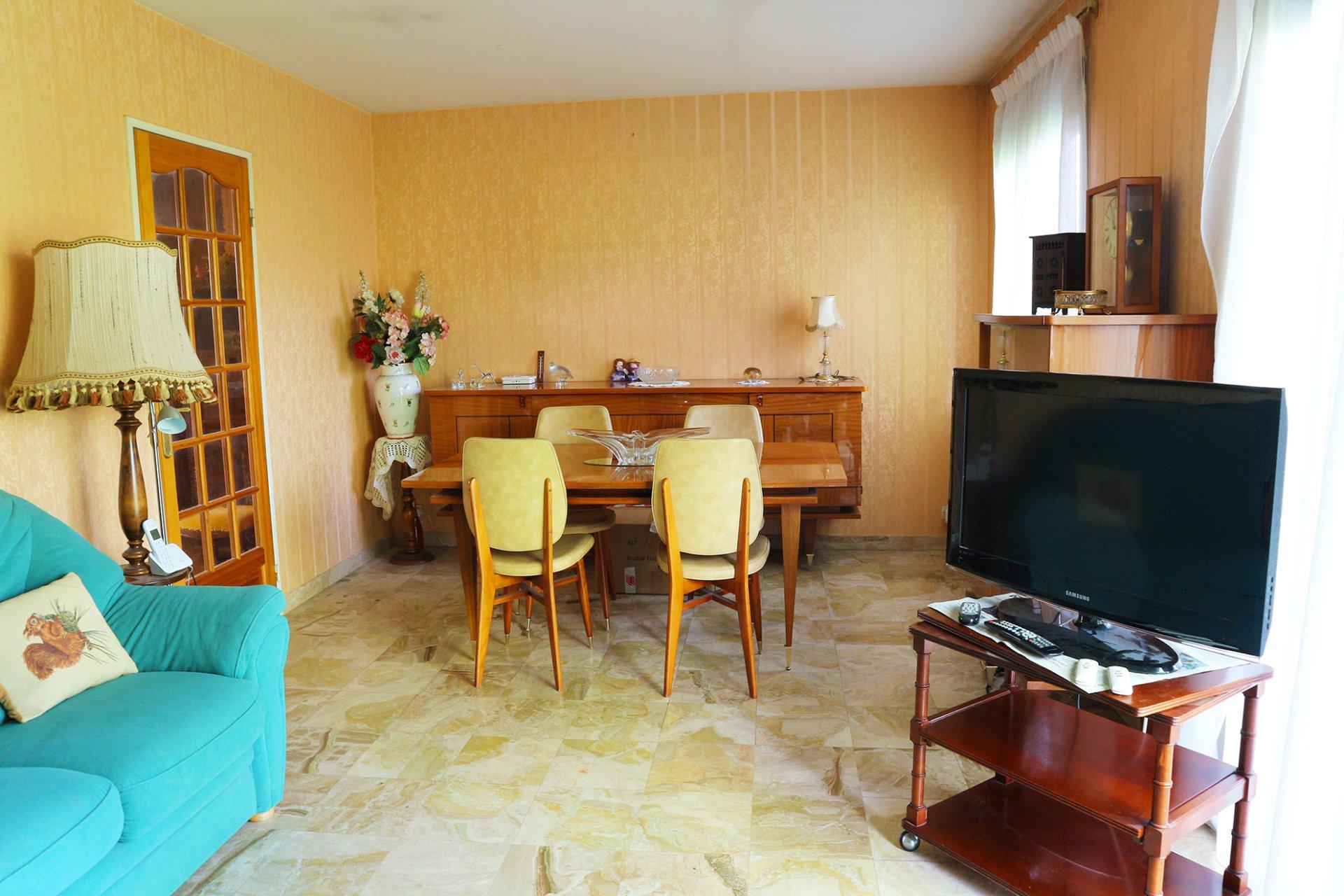 Maison de 85 m² à Rambouillet