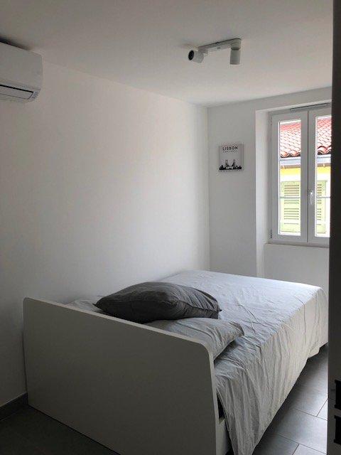 studio meuble /etudiants / centre ville /tramway / bus