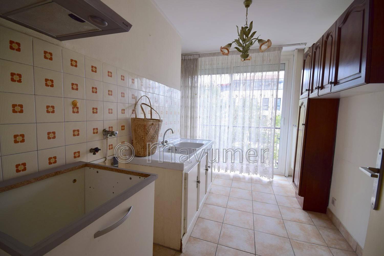 Sale Apartment - Marseille 1er Belsunce