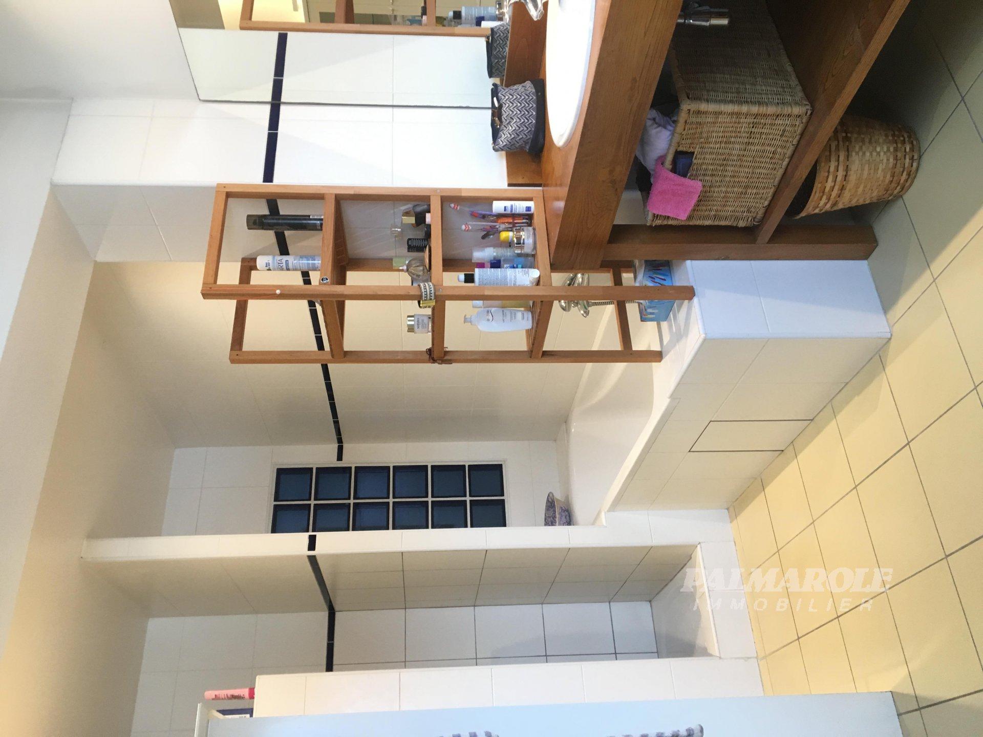 Perpignan, La Lunette , maison 200m² + garage 100m²