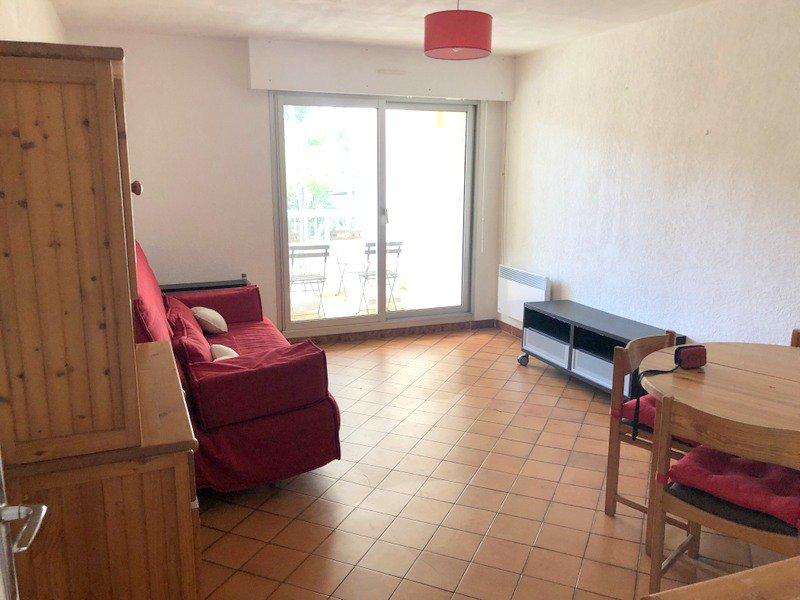 Affitto Appartamento - Saint-Mandrier-sur-Mer Pin Rolland