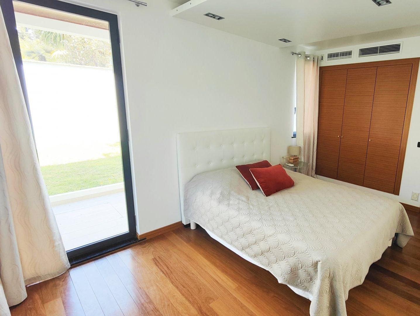 Cap d'Antibes - Appartement proche plages et commodités