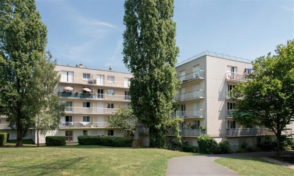 Appartement 3 pièces Magny-les-Hameaux