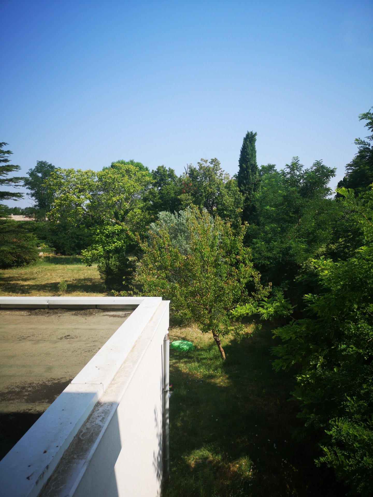 Location Appartement - Bollène