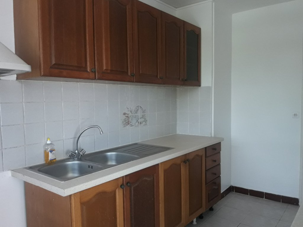Rental Apartment - Fort-de-France - Martinique
