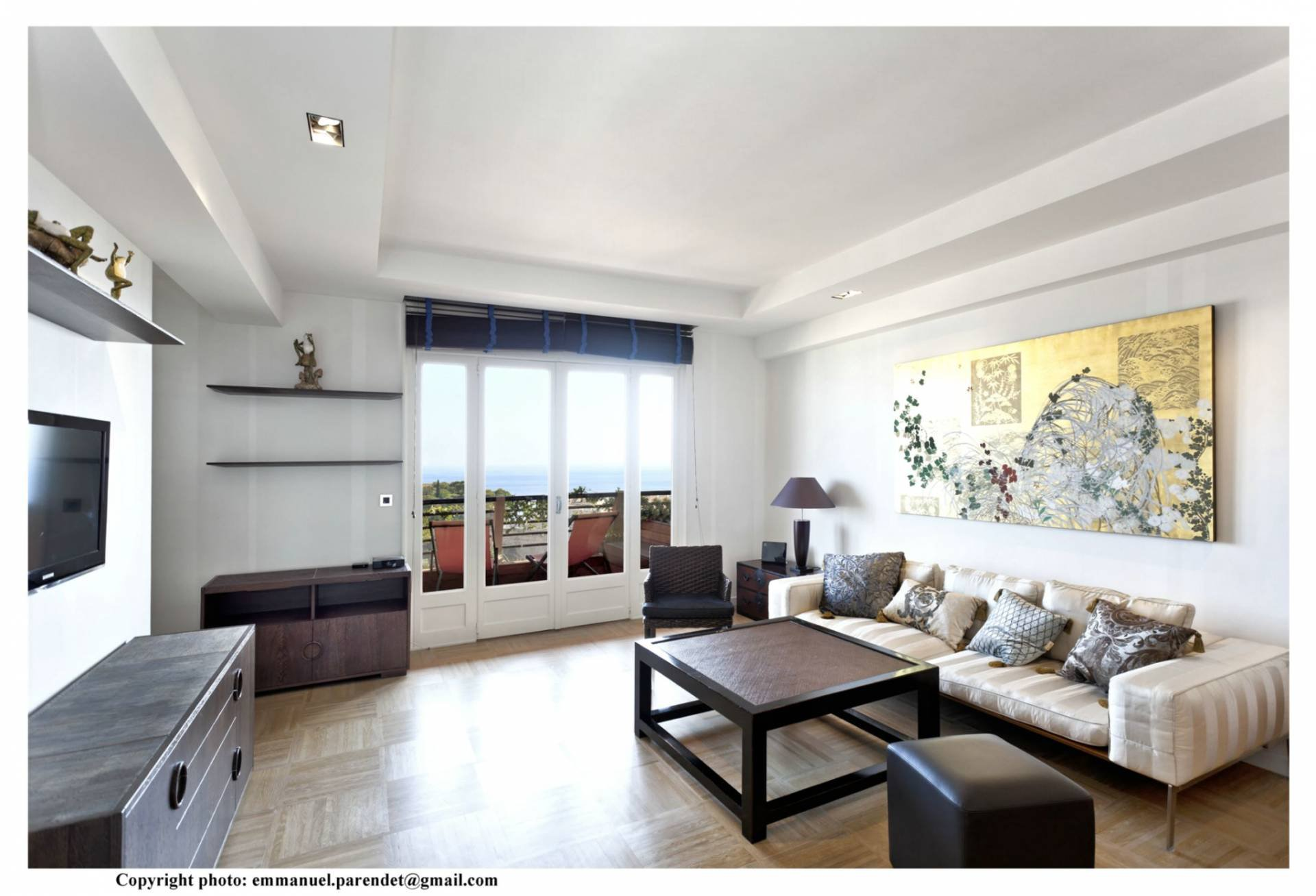 Eden Tower - Sole Agent - Two Bedrooms