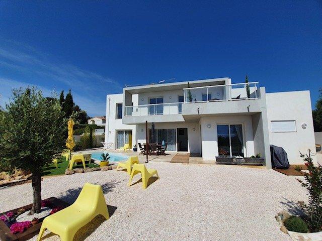 Vendita Villa - Les Issambres