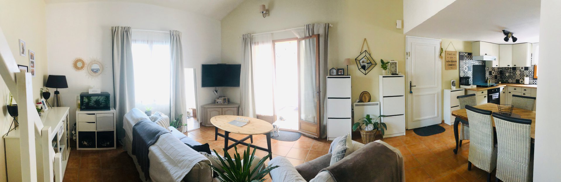 Sale House - Châteaurenard