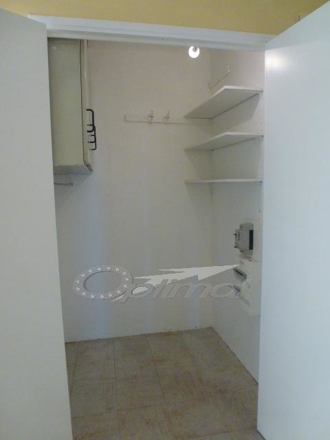 Location Appartement - Menton Borrigo-Haut