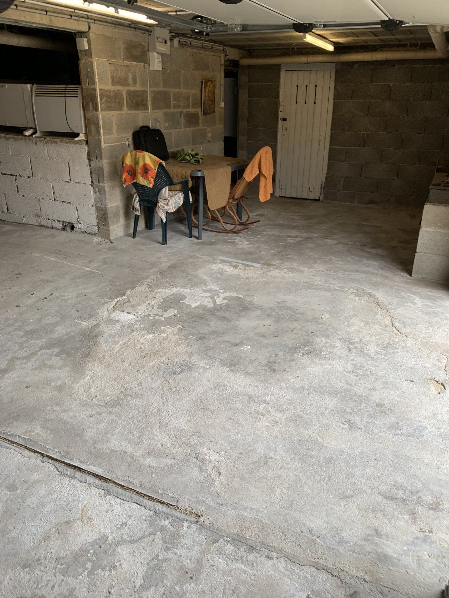 Pavillon 3 pièces 65m²