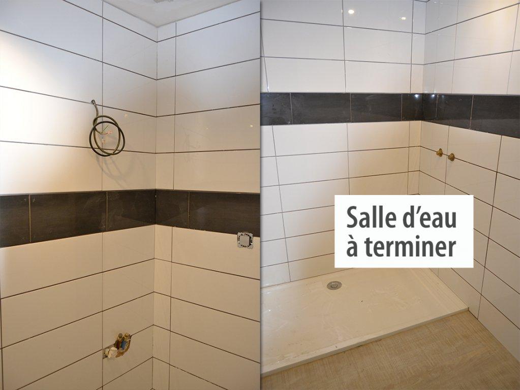 Sale Woodshed - Rieux-Minervois