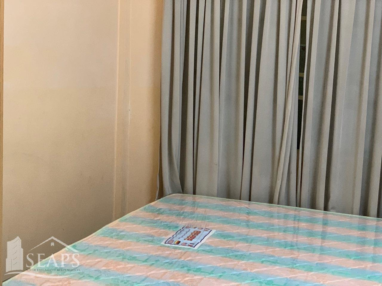 出租 公寓 Chamkarmon