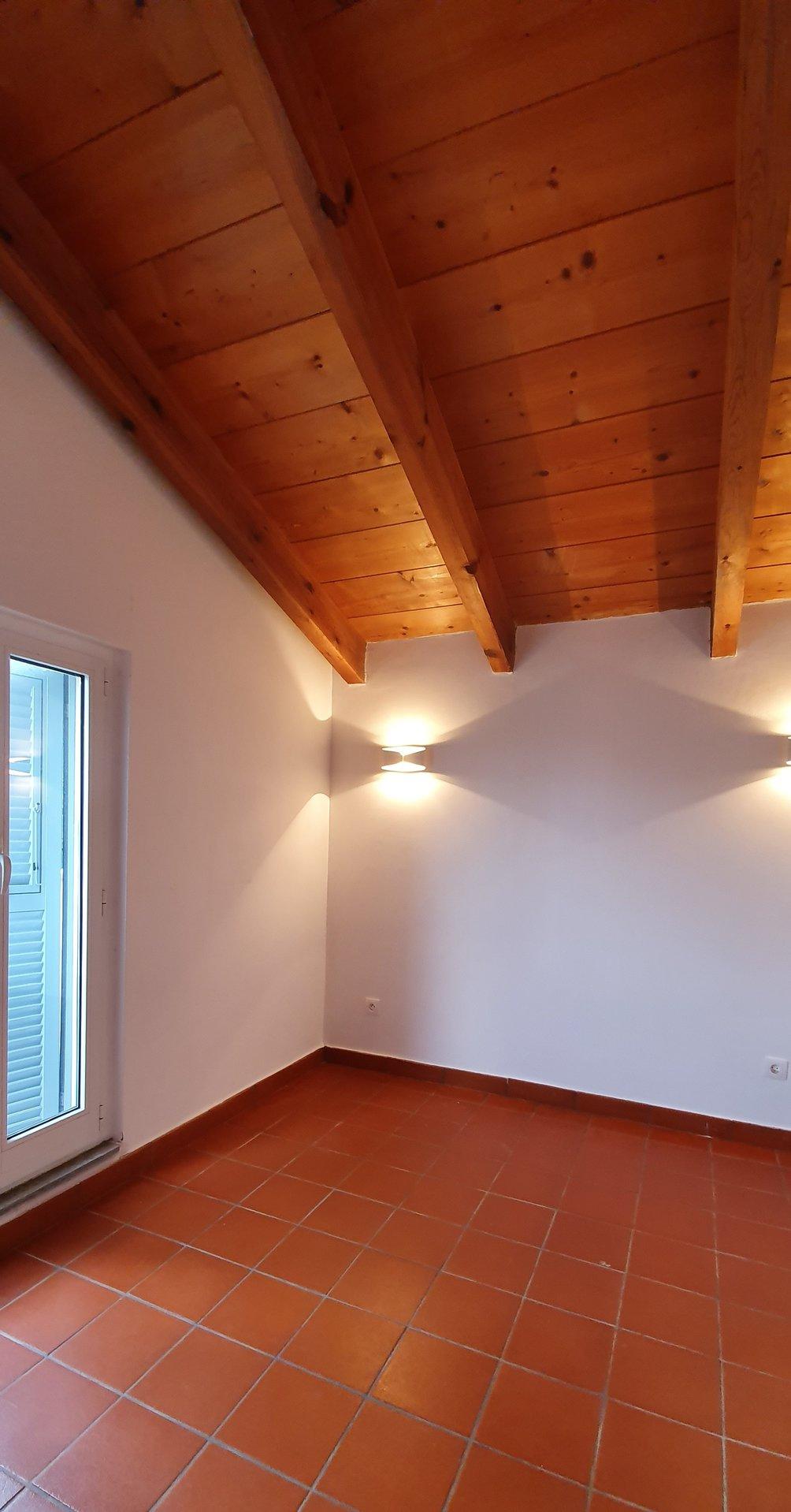 Vermietung Wohnung - San-Martino-di-Lota
