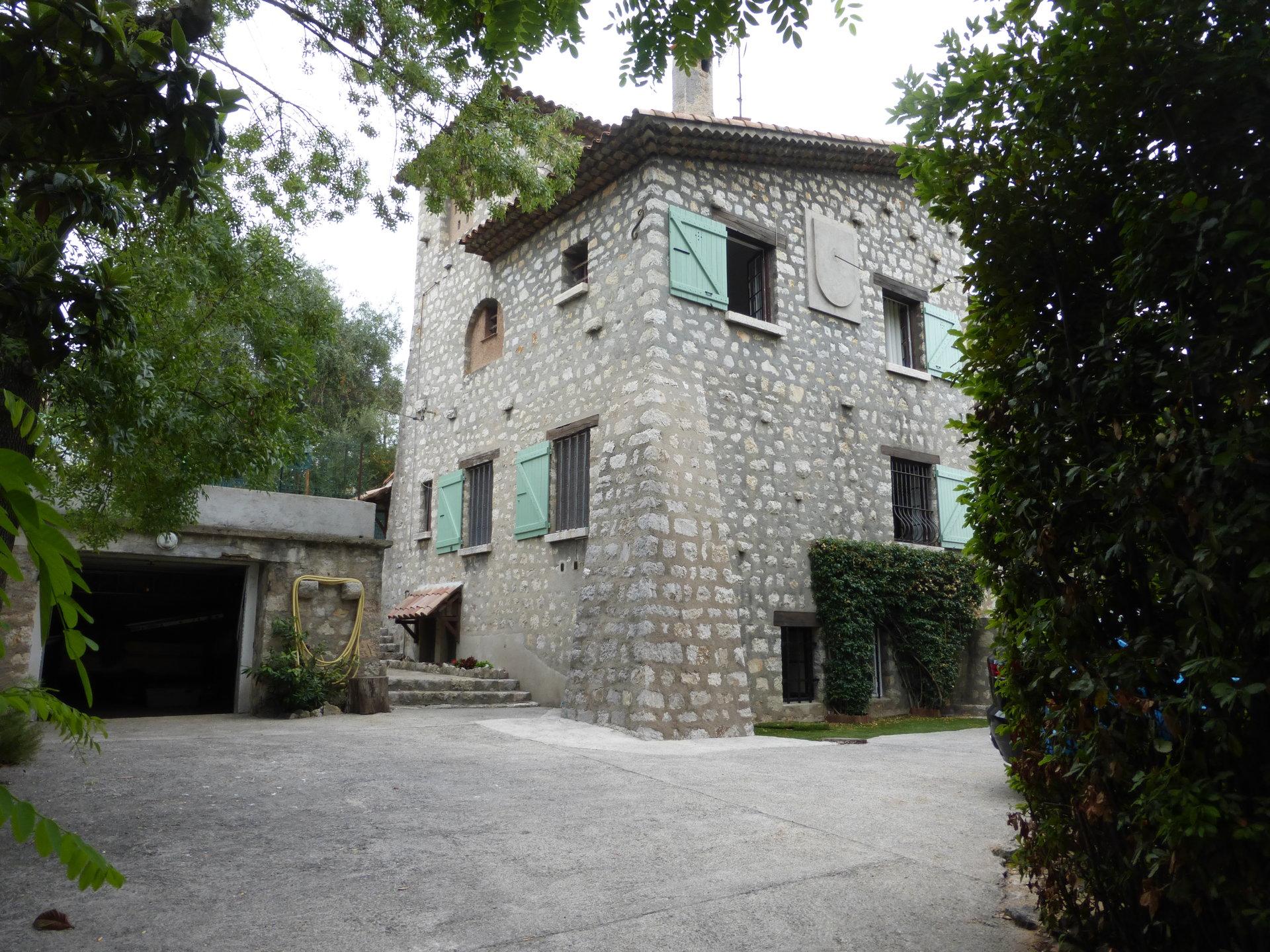 Sale House - Le Cannet Europe