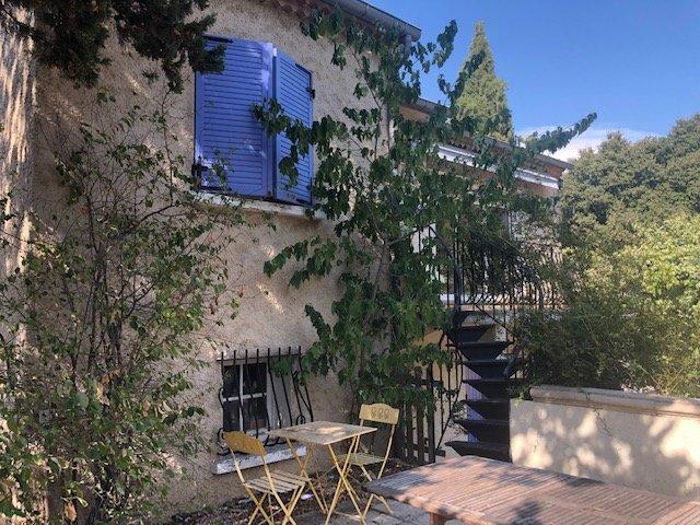 Sale House - Charleval