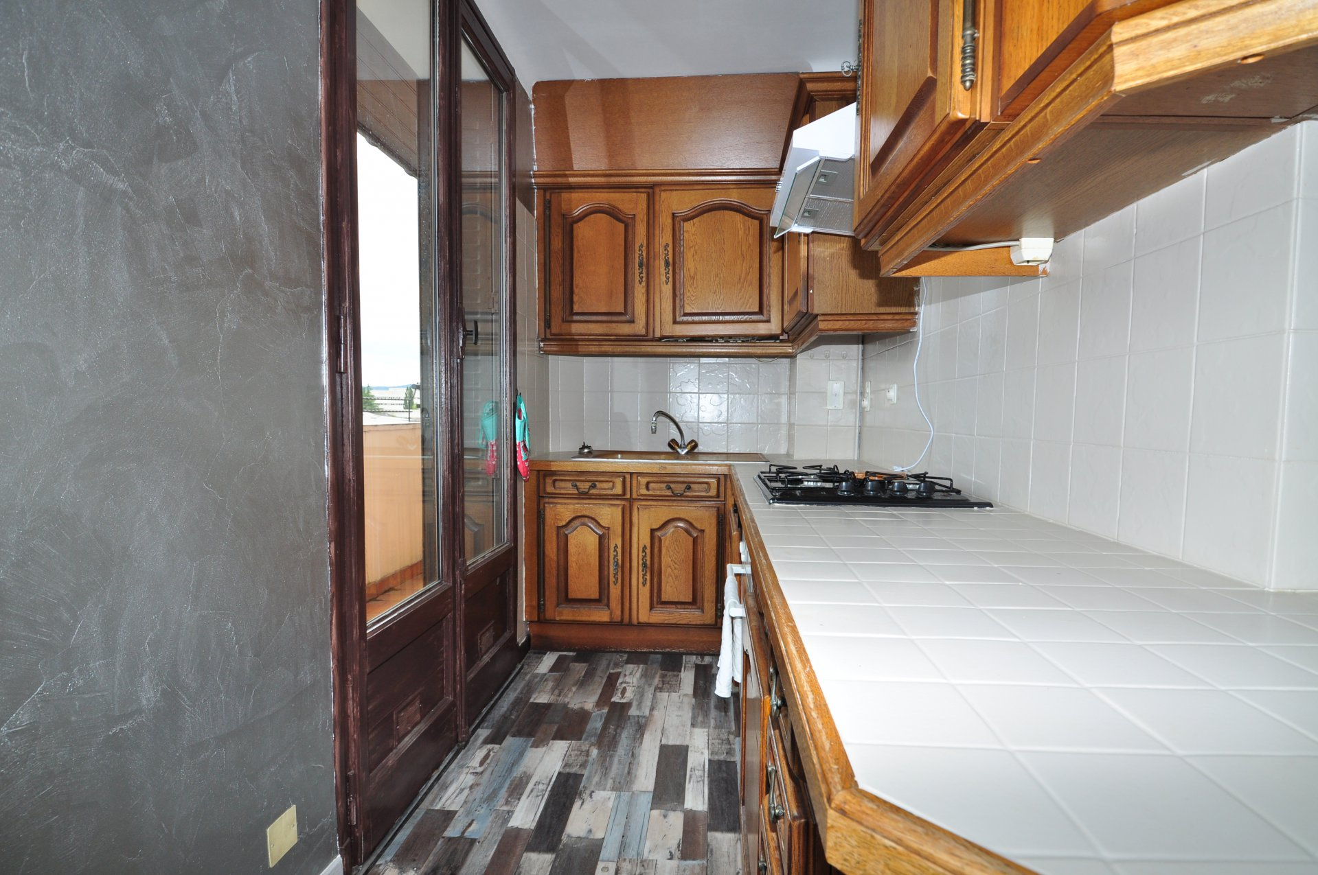Rental Apartment - Cran-Gevrier