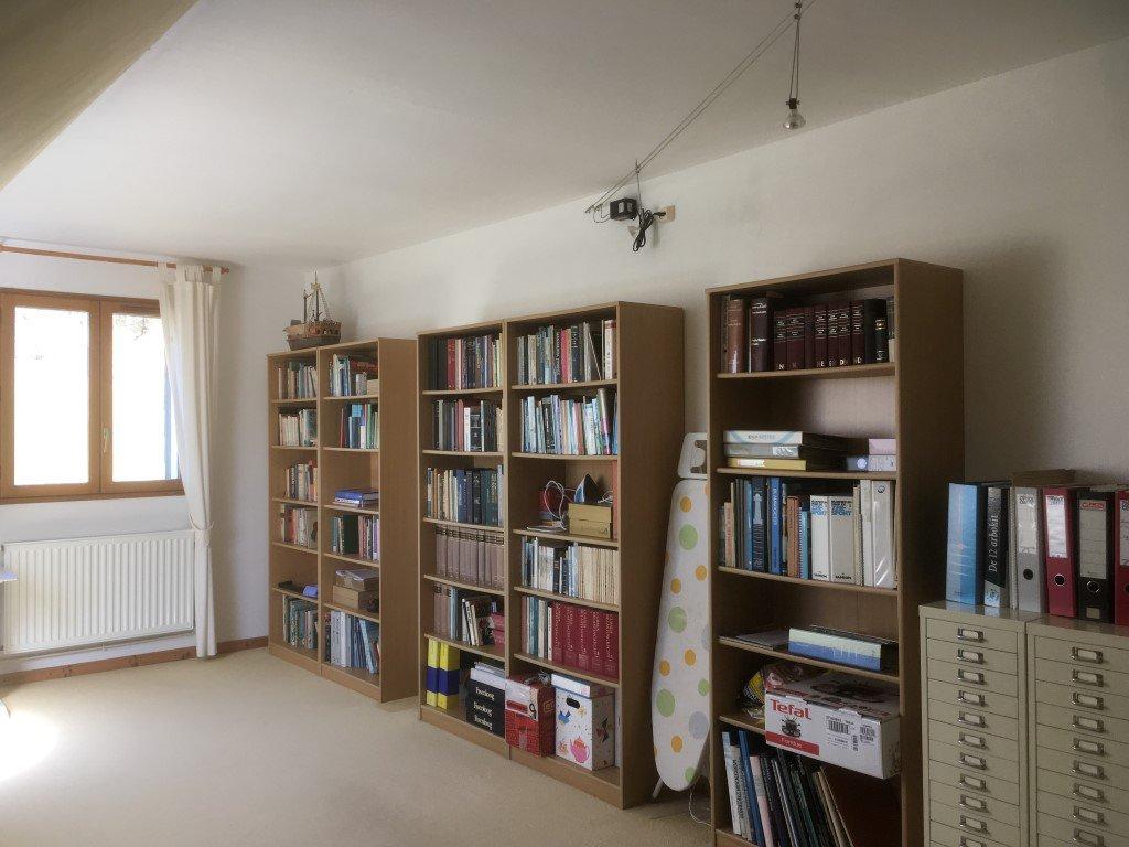 SOUS OFFRE Maison avec vue à vendre dans le Morvan, Bourgogne