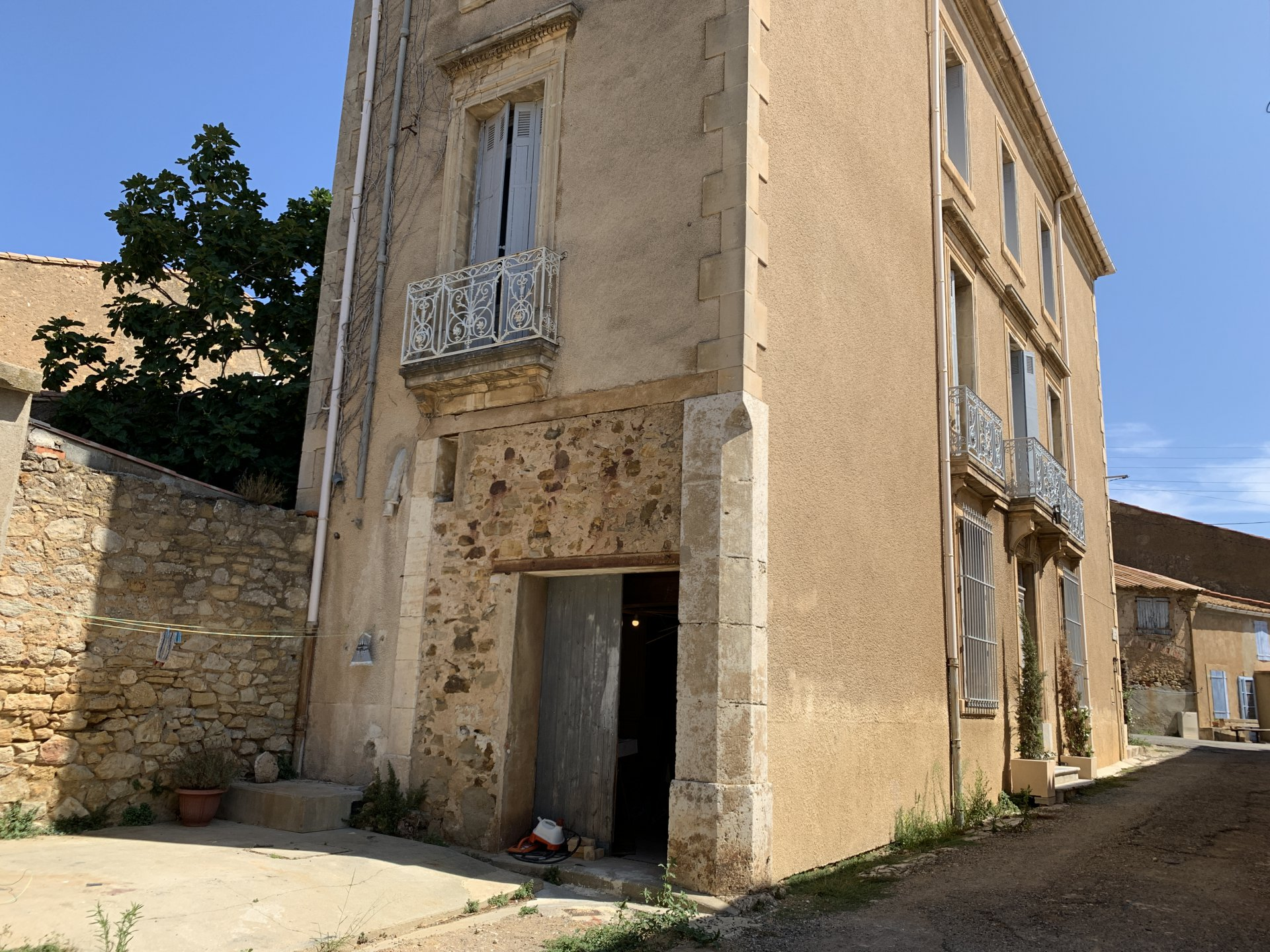Sale Townhouse - Narbonne