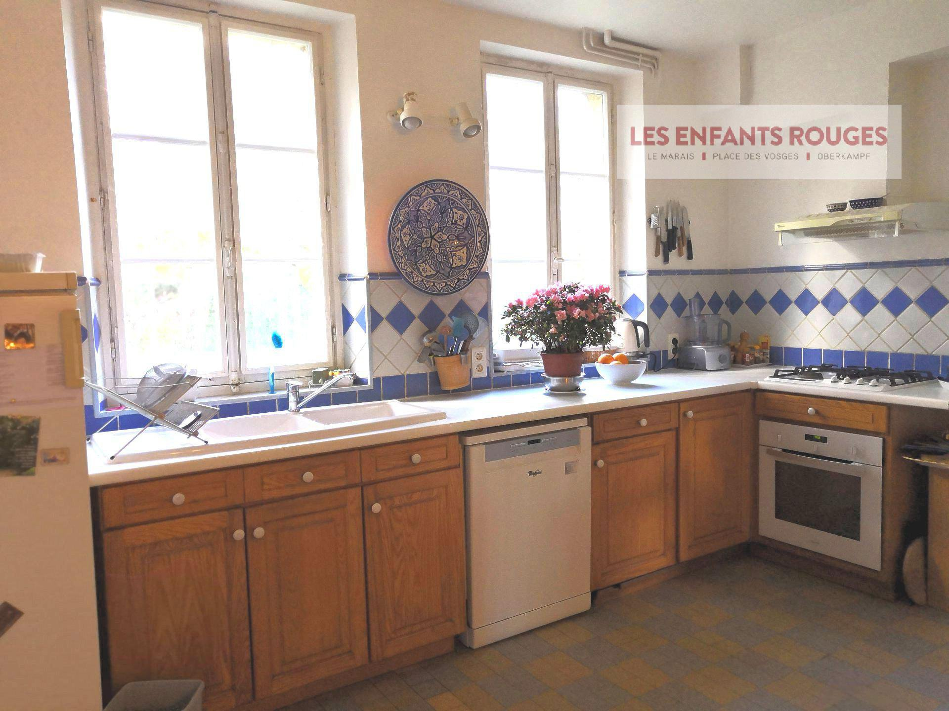 Sale House - Trosly Breuil