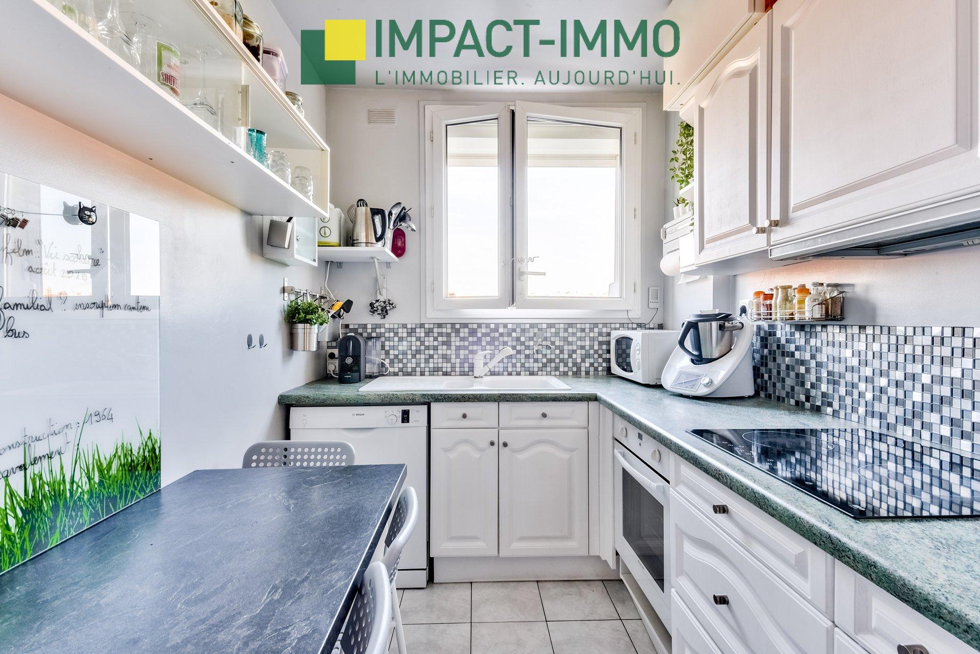 appartement rueil malmaison 3 4 pi ce s. Black Bedroom Furniture Sets. Home Design Ideas