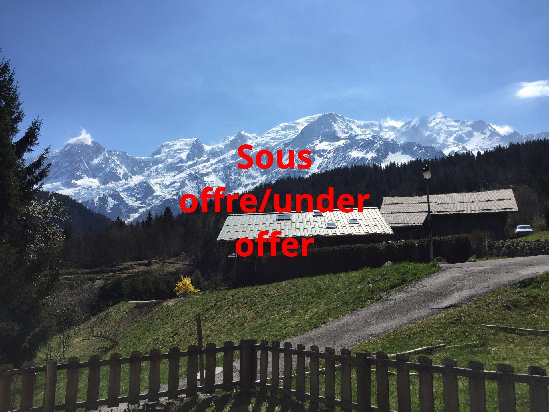 Farm in Vaudagne !