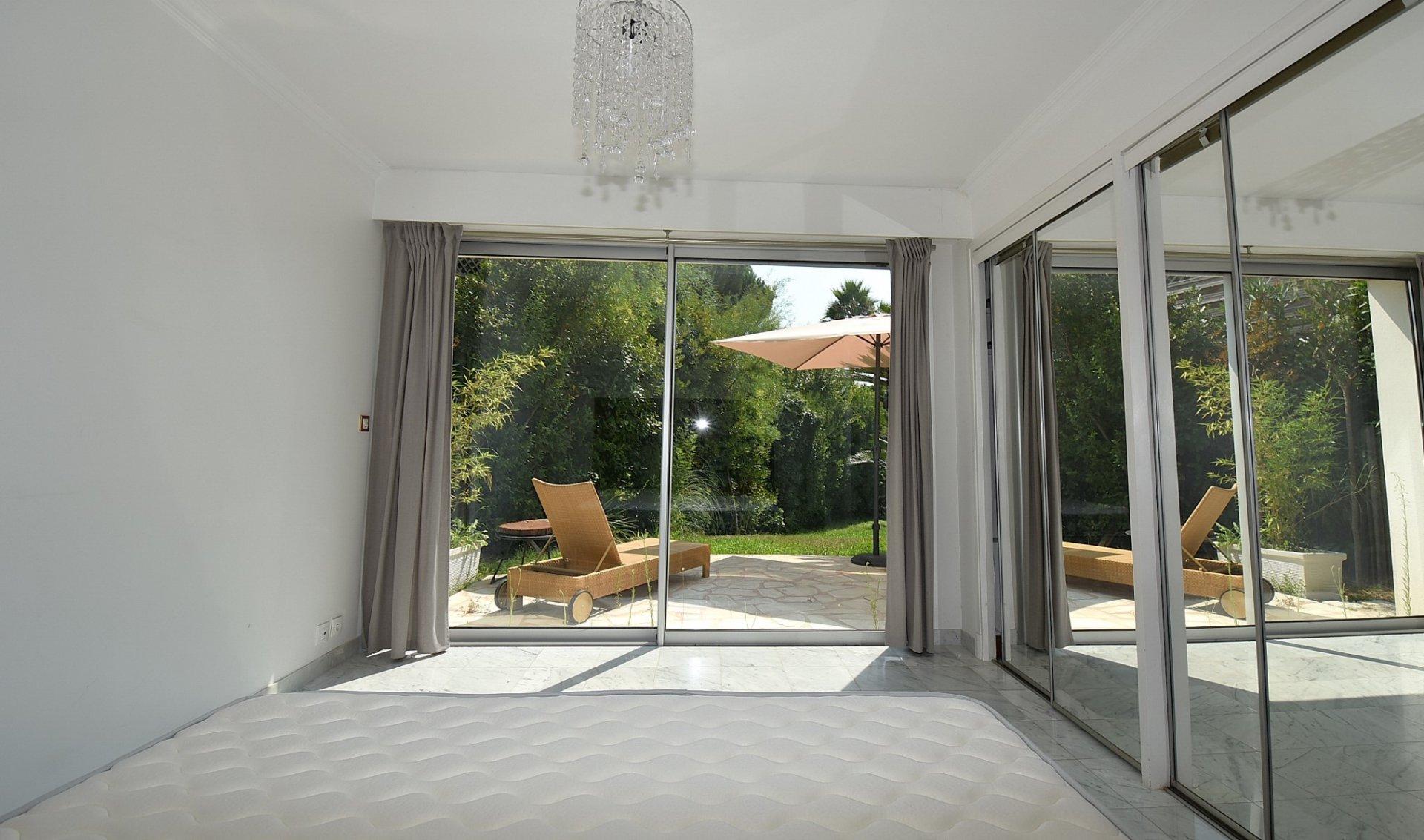 Rental Villa - Biot Val de Pôme