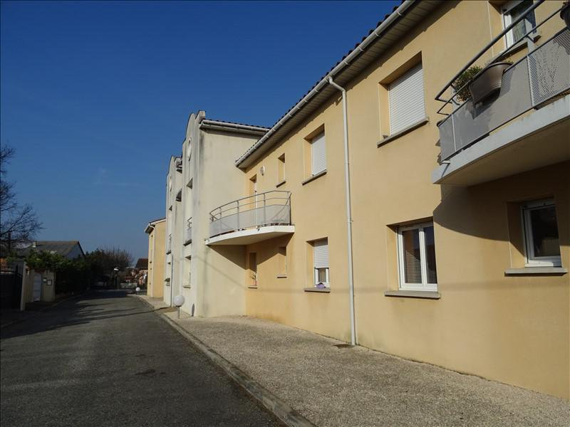 Alquiler Piso - Portet-sur-Garonne