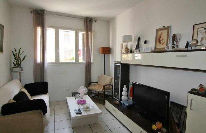 Sale House - Saint-Arnoult-en-Yvelines