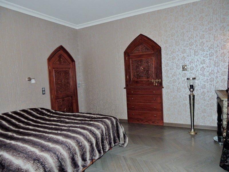 Maison de Maître rénovée, idéal chambres d'hôtes