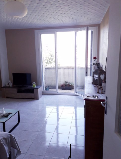 Sale Apartment - Millau