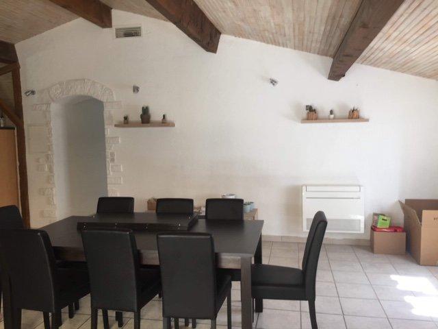 Sale Villa - Lambesc