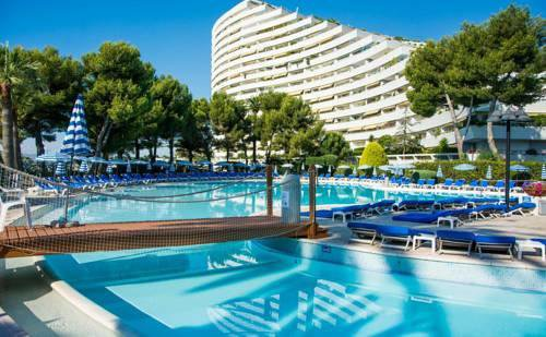 Sale Apartment - Villeneuve-Loubet Marina Baie des Anges