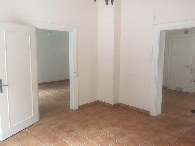 Sale House - Algrange