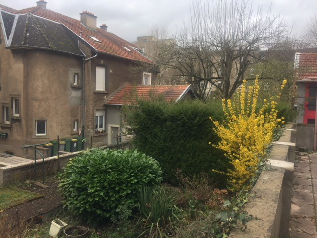 Vendita Casa - Algrange