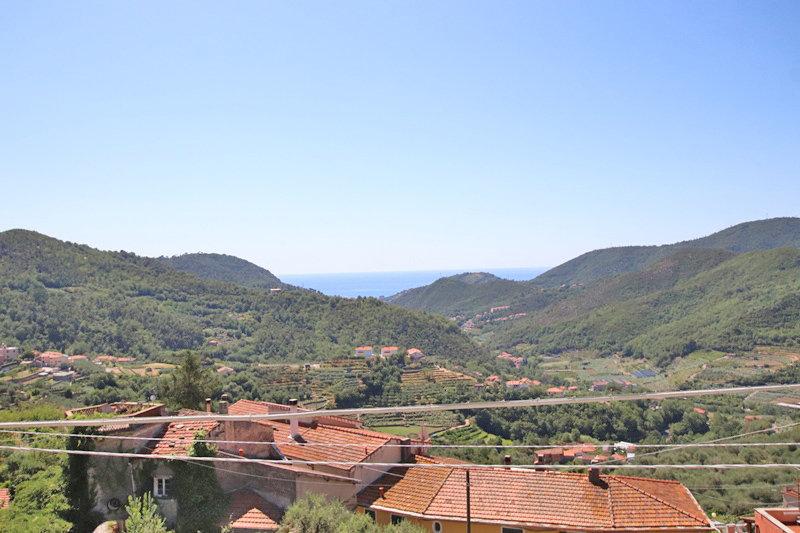 Tovo San Giacomo