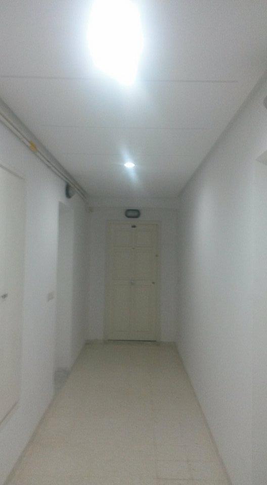 location d'un appartement  a hergla