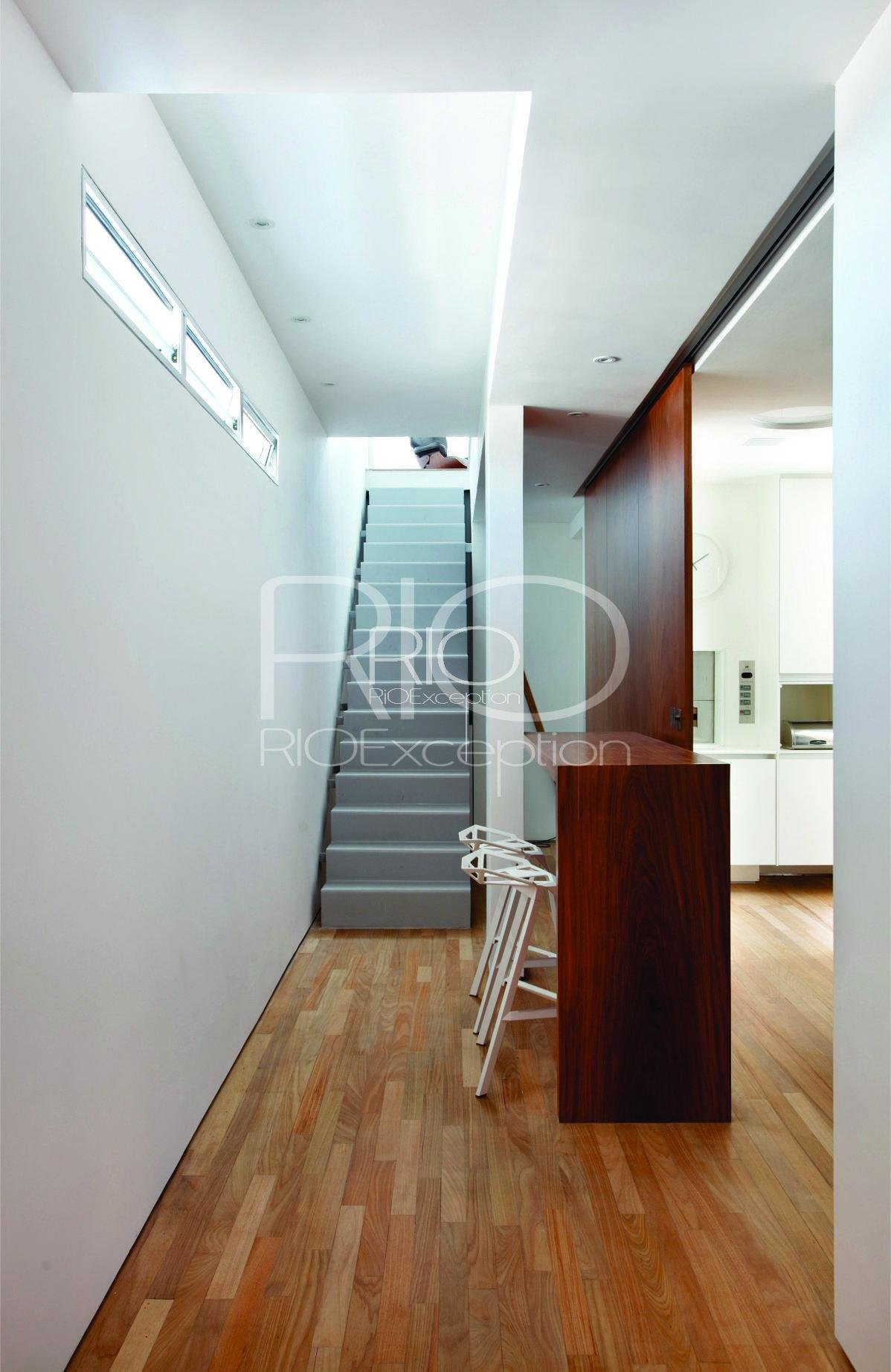 IPANEMA - Penthouse 330m2 grand luxe !