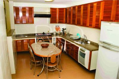 Appartement cosy à copacabana