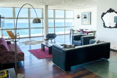 Sale Apartment - Rio de Janeiro Copacabana - Brazil