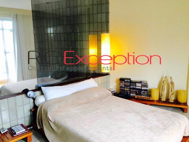 FLAMENGO  - Penthouse triplex sea view
