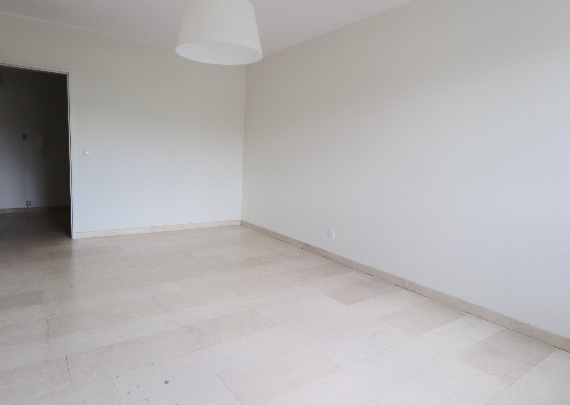 Location Appartement - Luxembourg Hollerich - Luxembourg