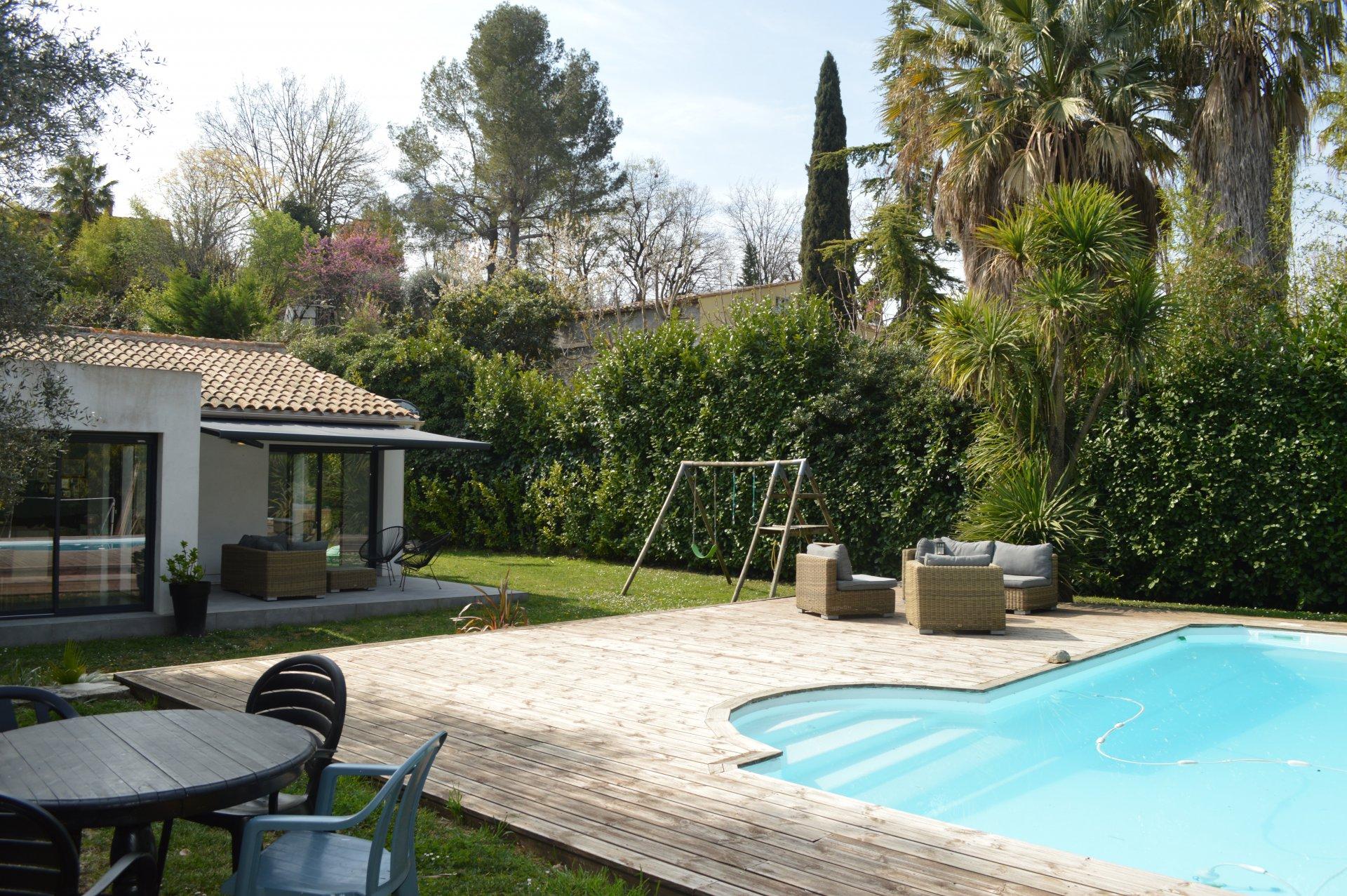 Vendita Casa - Le Rouret