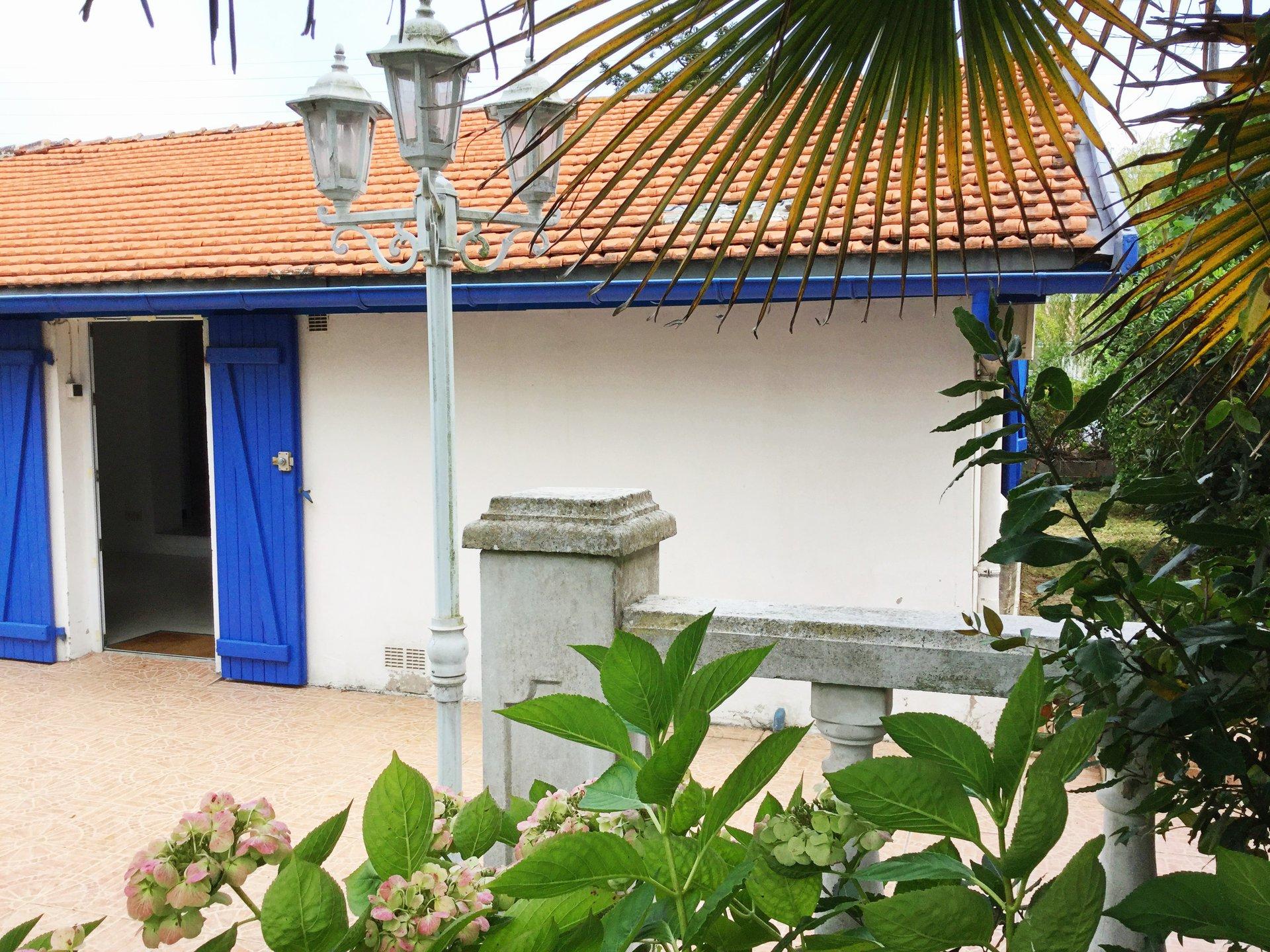 Sale House - Gujan-Mestras