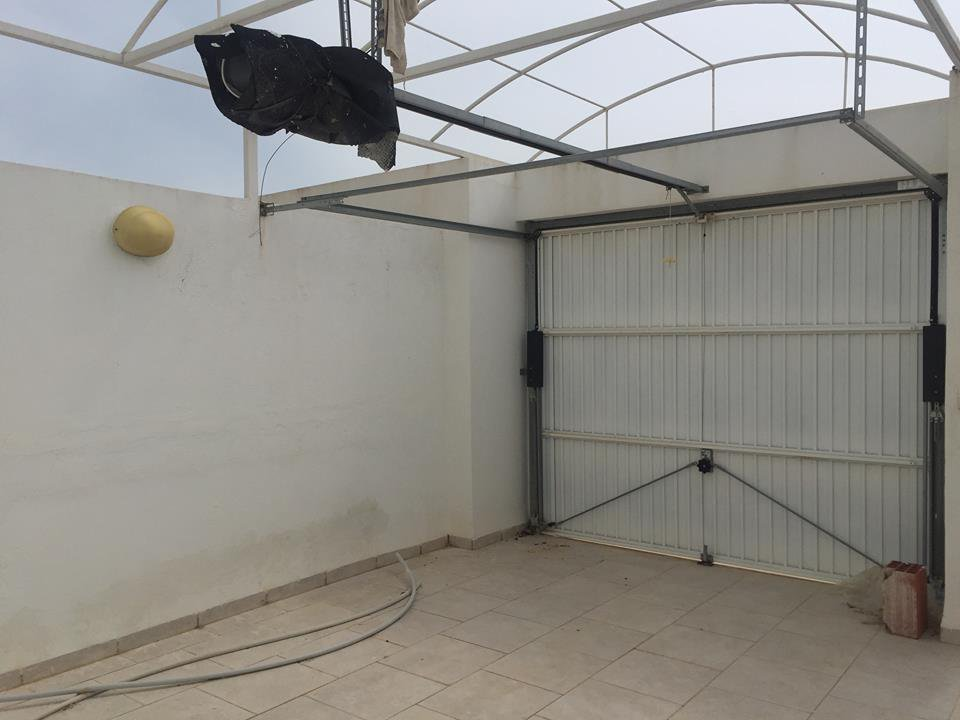 Rental Apartment - La Marsa - Tunisia