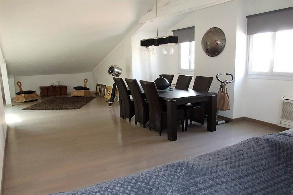 Sale Apartment - Saint-Raphaël