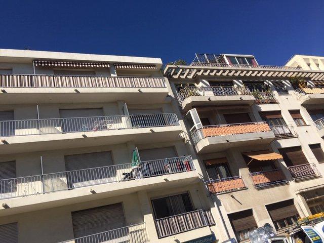Vendita Appartamento - Nizza (Nice) Valrose