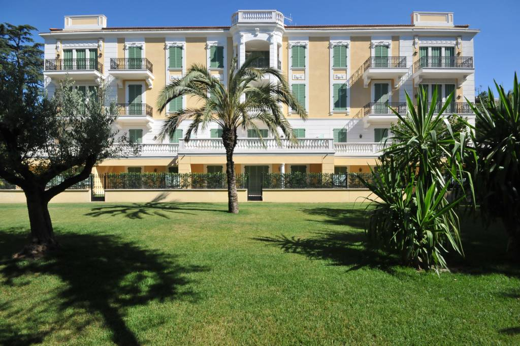 Cannes apartment 3 rooms nice benefits