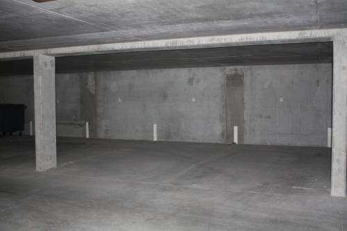st giniez ivory square parking
