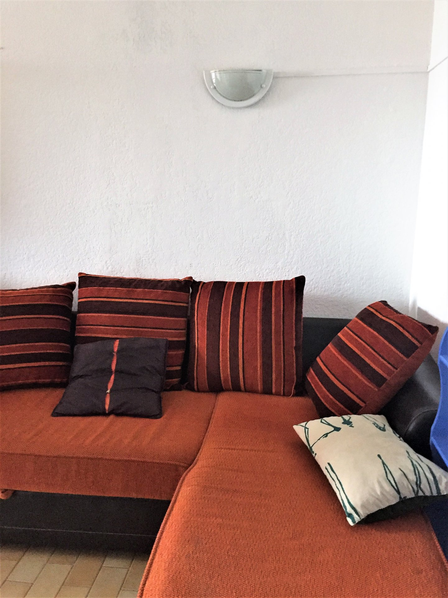 Sale Apartment - Port Leucate